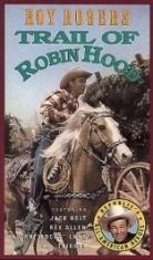 Cestou Robina Hooda (Trail of Robin Hood)