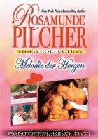 Hudba v srdcích (Rosamunde Pilcher: Melodie der Herzen)