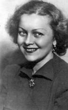 Ludmila Celikovskaja