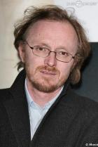 Frédéric Schoendoerffer