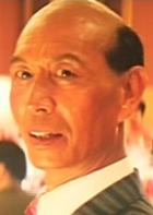 Lau Shun
