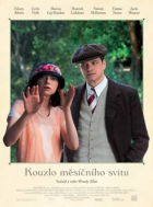 Kouzlo měsíčního svitu (Magic in the Moonlight)
