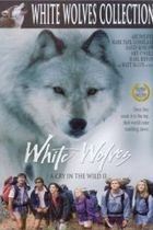 Bílí vlci (White Wolves: A Cry in the Wild II)