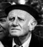 Josef Střecha