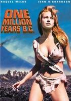 Milion let před Kristem (One Million Years B.C.)
