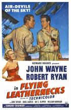 Létající mariňáci (Flying Leathernecks)