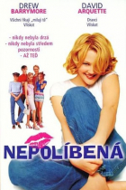 Nepolíbená (Never Been Kissed)