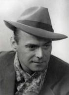 Josef Kotapiš