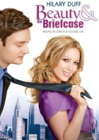 Kráska mezi muži (Beauty & the Briefcase)