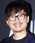 Hang-joon Jang