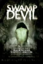 Ďáblova bažina (Swamp Devil)