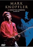 Mark Knopfler: A Night in London 1996