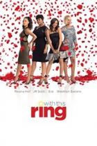 S tímto prstenem (With This Ring)