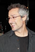 Karim Hussain