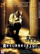 Vraždy podle Jidáše (Resurrection)