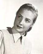 Jody Lawrance