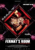 Fermatův pokoj