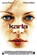 Bestie Karla (Karla)