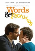 Slova nebo obrazy?
