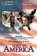 Ztraceni v Americe (Lost In America)