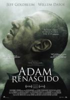 Okamžik vzkříšení (Adam Resurrected)