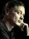 Miloš Krkoška