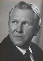 Anatolij Alexejev