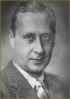 Sergej Jutkevič
