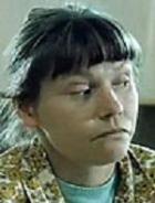 Zuzana Schmidová