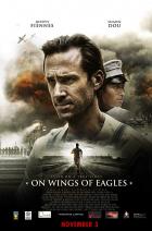 Na křídlech orlů (On Wings of Eagles)