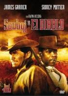 Souboj u El Diablo (Duel at Diablo)