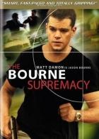 Bournův mýtus (The Bourne Supremacy)