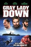 Ponorka na dně (Gray Lady Down)