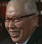 Eijirô Yanagi