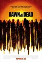 Úsvit mrtvých (Dawn of the Dead)
