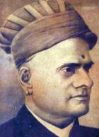 Rádža Ravi Varma