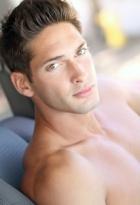 Matthew Florida