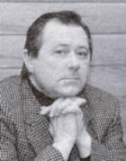 Jozef Bob