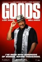 Kšeftaři (The Goods: Live Hard, Sell Hard)