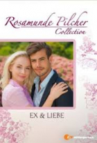 Znovunalezená láska (Ex & Liebe)