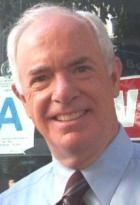 Kevin Cooney