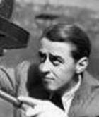Arthur Ibbetson