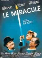 Zázrakem uzdravený (Le miraculé)