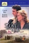 Láska a válka (In Love and War)