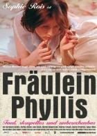 Slečna Phyllis (Fräulein Phyllis)