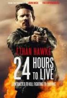 24 hodin života (24 Hours to Live)