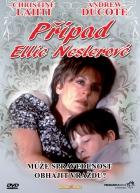 Případ Ellie Neslerové (Judgment Day: The Ellie Nesler Story)