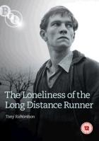 Osamělost přespolního běžce (The Loneliness of Long Distance Runner)