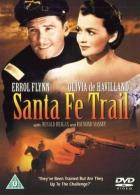 Stezka do Santa Fe