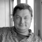 Martin Froyda